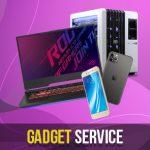 Service LCD Laptop Notebook Ciputat Bintaro BSD Tangerang Selatan