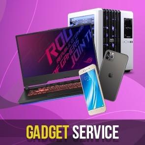 fericy.com-jasa-service-komputer-laptop-bintaro-bsd