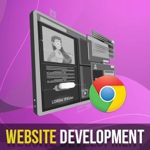 fericy.com-jasa-pembuatan-website-termurah