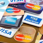 Penipuan Bermoduskan Meminta Foto Kartu ATM