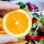 Inilah 7 Makanan yang Dapat Meningkatkan Imunitas Tubuh