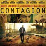 Mirip Virus Corona, Inilah 5 Film Tentang Virus Mematikan yang Wajib Ditonton