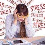 Inilah Tips Menghindari Stres Saat Corona Virus Melanda