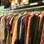 Trend Fashion Thrifting yang Mungkin Belum Anda Ketahui