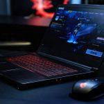 5 Rekomendasi Laptop Gaming Murah Dibawah 10 Jutaan Tahun 2020