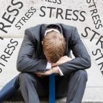 Apakah Anda Mengalami Stres? Yuk, Kenali 3 Jenis Stres Berikut