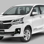 Inilah Kelebihan Dan Kekurangan Mobil Avanza Facelift 2019
