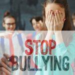 Stop Bullying Kepada Siapapun, Korban Bisa Alami Hal-hal Berikut