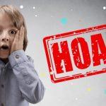 Berita Hoax Resahkan Masyarakat Ditengah Pandemi Virus Corona