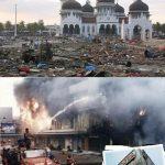 4 Peristiwa Paling Mengerikan Dalam Sejarah Indonesia