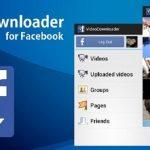 Inilah 3 Cara Download Video Di Facebook Dengan Mudah