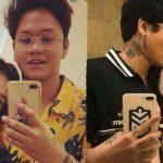 Jessica Jane Angkat Suara Soal Perselingkuhan Ericko Lim dan Listy Chan
