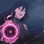 Kiyomi Uchiha, Ungkap Fakta Sosok Misterius dibalik Anime Boruto