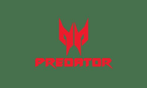 fericy service laptop acer predator