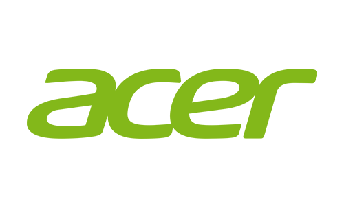fericy service laptop acer