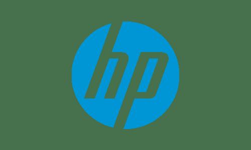 fericy service laptop hp
