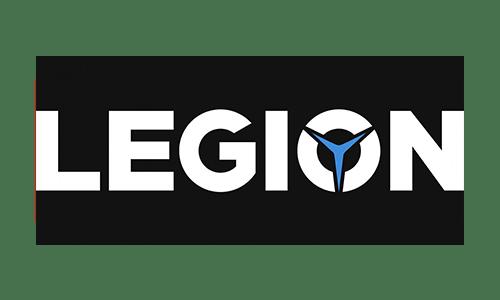 fericy service laptop lenovo legion