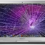 Tempat Service LCD Macbook Ciputat, Bintaro, Pamulang, BSD