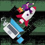 Service Laptop Terdekat, Ciputat, BSD, dan Pamulang