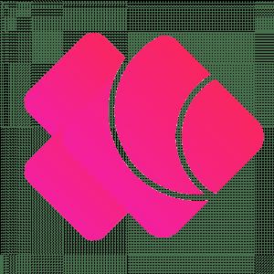 logo fericy