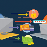 Cara Lengkap Penipuan Alimama dan Skema Untuk Mendapatkan Uang
