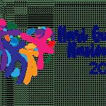 Hari Guru Nasional 25 November 2020, Tema Dan Sejarahnya