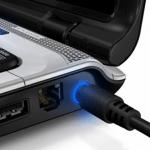 Cara Mengatasi Charger Laptop yang Tidak bisa Mengisi Daya