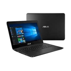 fericy-Laptop Asus X454YA – BX801D
