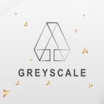 Greyscale Trading Profit Hingga 65% perhari, Penipuan atau Menguntungkan? Bisnis Era Covid